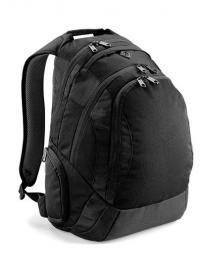 Vessel™ Laptop Backpack