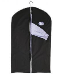 Travelling Garment Bag