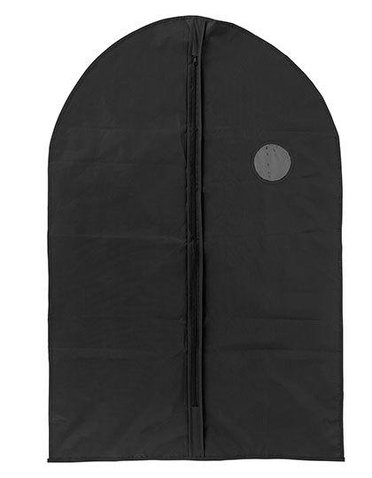 Garment Bag Clean